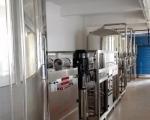 沙坪坝四川矿泉水设备
