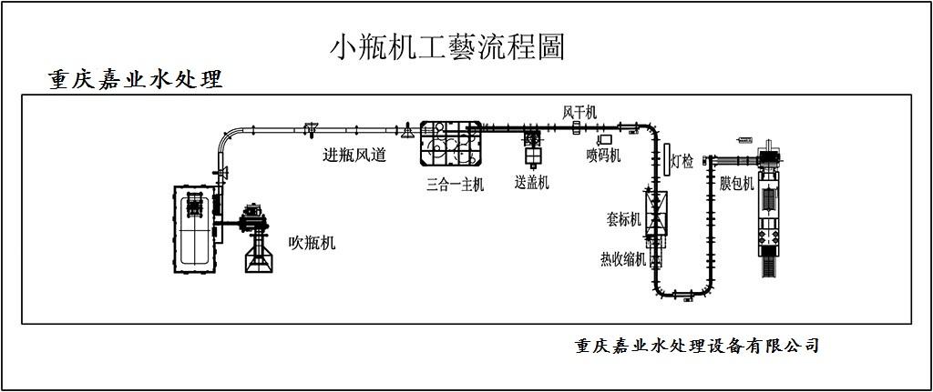 导图6.jpg