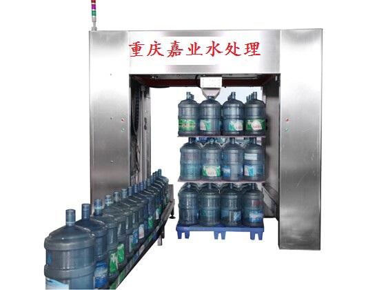 五加仑桶装水设备.jpg