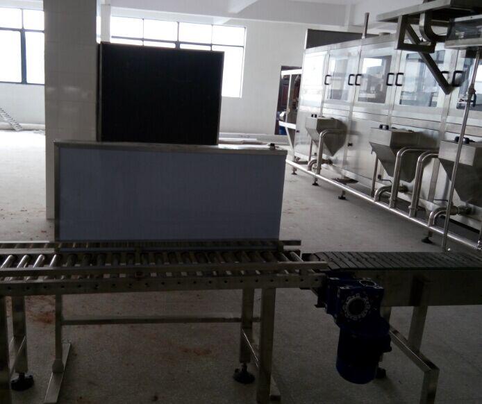 矿泉水万博官网登录手机登录生产线